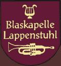 Blaskapelle Lappenstuhl